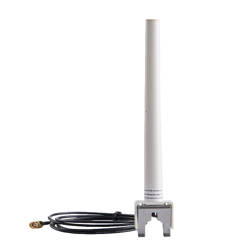 1907-solaredge-antenne-setapp-antennaforwifiandzigbeecommunications1