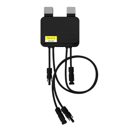 0001050_tigo-optimizer-yellow-mc4