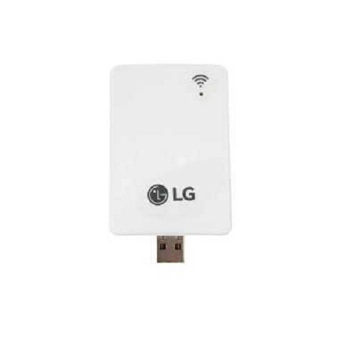 LG wifi Module